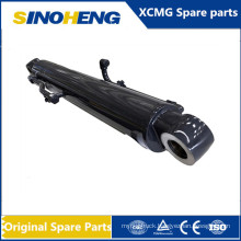 XCMG Original Spare Parts for Excavator Cylinder