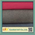 Plain T/C Outdoor Funiture Fabric