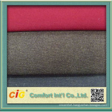 Plain T/C Outdoor Funiture Fabric