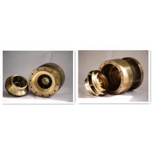 Pompe à huile submersible de haute qualité et diffuseur