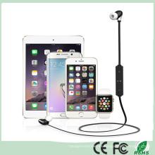 Auricular estéreo sin manos del receptor de cabeza de Bluetooth Handfree para Smartphone móvil