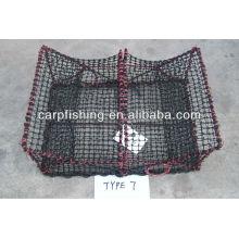 Krabbenfalle Typ 7