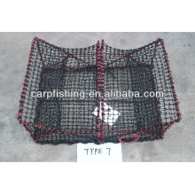 Crab Trap Type 7
