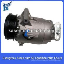 Ac compressor for Opel Corsa Combo Mervia A Astra 9132918 13197255 1854146 93176876