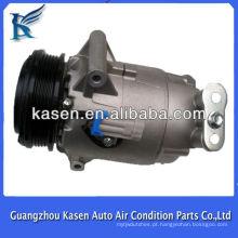 Ac compressor para Opel Corsa Combo Mervia A Astra 9132918 13197255 1854146 93176876