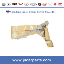 Fenders RH For Dongfeng H30