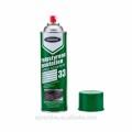 Sprayidea pegamento adhesivo de goma sintética para la hoja de aislamiento de goma