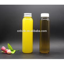 350ml juice bottles / PET juice bottles