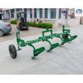 Combinado para o arado Ridging do trator da roda 80HP 4 com baixo preço