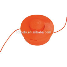 Good-quality Orange head trimmer for brush cutter 1E40F-5A 1E40F-6A 1E44F-5A 1E48Fspare parts