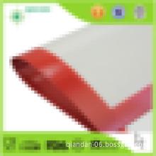 Reusable Silicone Macaron Baking Mat