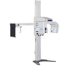 DXM-60A Dental suministros película unidad de radiografía Dental panorámica