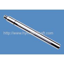 Laser Alignment Tools Juicer Shaft