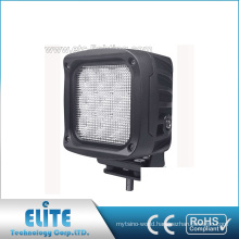 Super Quality High Brightness Ce Rohs Certified Driving Lamp Wholesale