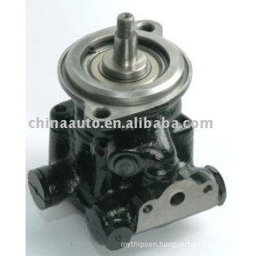 Power Steering Pump Prices for Nissan RF8