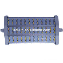 15W SMD3014 R7S LED Light