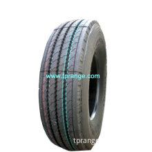 Radial Truck Tyre / Trailer Tyre (11R22.5 275/70R22.5)