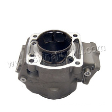 Motorcycle Cylinder Block (CR250 water-cooling)