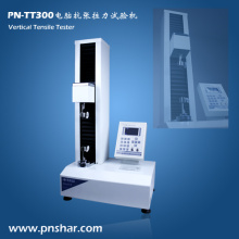Universal machine tensile test equipment/Tape peel force tester/Tape peeling test device