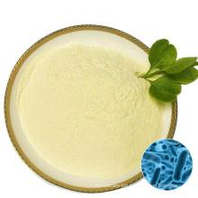 Wholesale China Suppliers Feed Grade Feed Additives Bifidobacterium Animalis Probiotic Powder