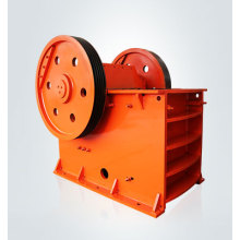 Mini Mobile Jaw Crusher Machine