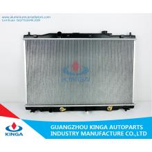 Autokühler für Honda CR-V RM1/2/4′ 2012- AT
