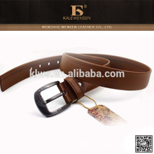 Fashion top hottest selling unique quality guarantee price womens gold pu belt