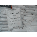 Chlorinated Polyethylene CPE 135A PVC Impact Modifier