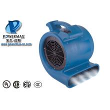 120 v ventilador soplador (soplador de aire) Pb12001