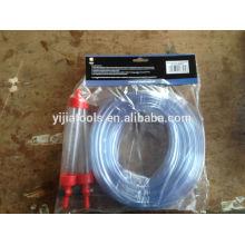 Nível de fluido de alta qualidade com YJ-PL02
