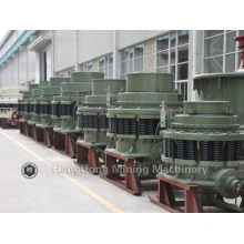 Good Performance Stone Cone Crusher