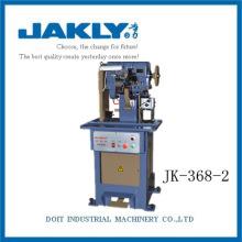 Zhe jiang automatique industrielle bouton machine à coudre JK368-2