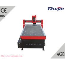 Máquina router de madeira CNC Rj1325