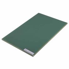 Epoxid-Glasfaser-Laminatplatten (G11)