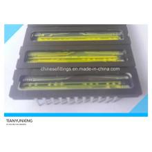 CCD Sensor de Imagem Linear para Bar Code POS Hand Scanner