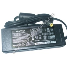 19.5V 4.1A 80W AC Adapter Charger For Sony