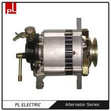 ZJPL A2T72676 24V 30a 밸류 자동차 Aalternator