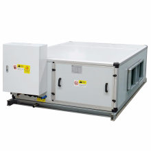 Sanhe 2000cfm 3000cfm Clean Room Air Conditioning Units