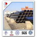 A tubulação de aço soldada de API 5L LSAW