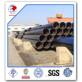 API 5L LSAW Welded Steel Pipe