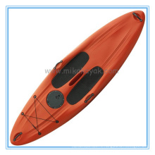 Surfboard, Stand up Paddle Board (M12)