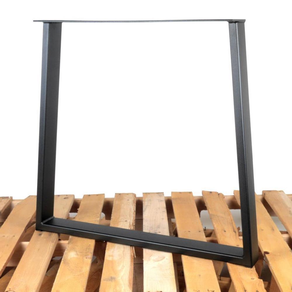 Table Leg 3 5
