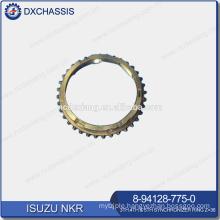 Genuine NHR/NKR 3RD & 4TH & 5TH Synchronizer Ring 8-94128-775-2