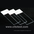 Laboratory Disposable Microscope Slides (0302-6101)