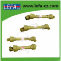 Tractor Spare Parts Universal Joint Pto Shaft (04B-LF-1400))