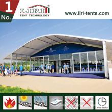 Big Arcum Tent for Hot Sales