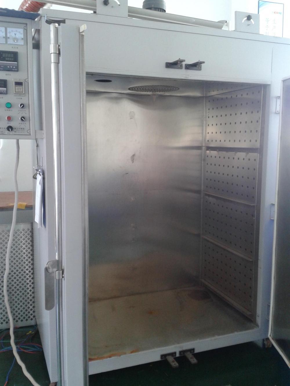 Industrial Oven6