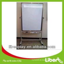 Hit Produkt bewegliche und reversible Board of White Board Serie LE.HB.015