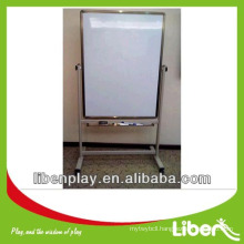 Hit Product Movable and Reversible Board of White Board Series LE.HB.015
