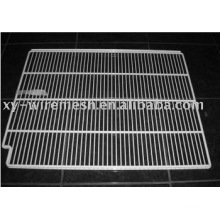 Hot sale --- Barbecue Wire Mesh